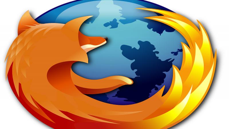 Mozilla met fin à sa messagerie Thunderbird et à son système d'exploitation mobile Firefox OS