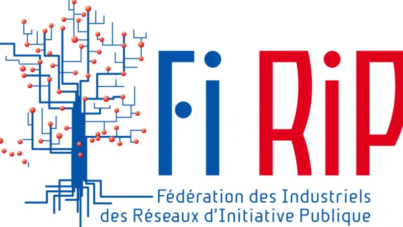 Enjeux du plan THD : la FIRIP détaille sa feuille de route devant l'Assemblée nationale