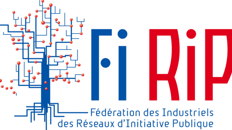 Accélérer le déploiement du très haut débit: les sept propositions de la FIRIP au gouvernement