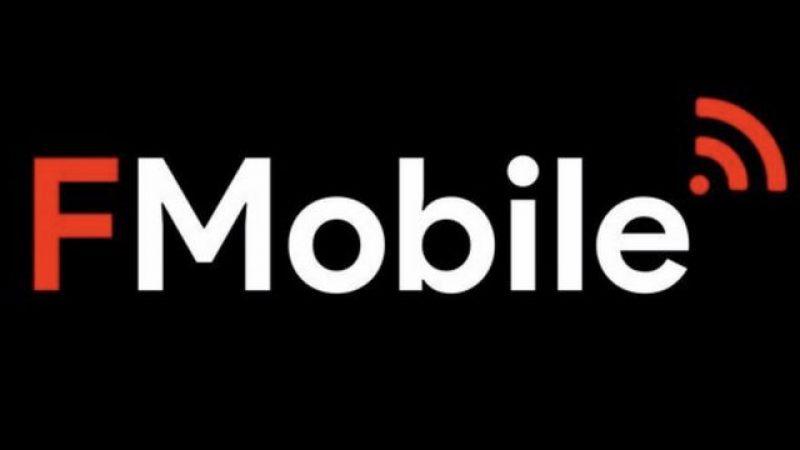 FMobile : l'application permettant aux abonnés Free Mobile de se libérer de l'itinérance Orange est enfin disponible sur l'App Store