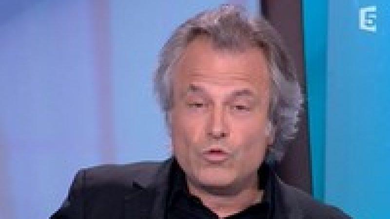 Censure sur France5?