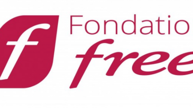 La Fondation Free apporte son soutien au projet collaboratif Open Food Facts