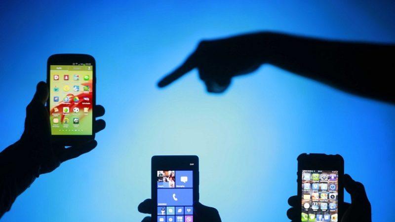 Sondage : Sur quel critère vous basez-vous en priorité pour choisir votre forfait mobile ?