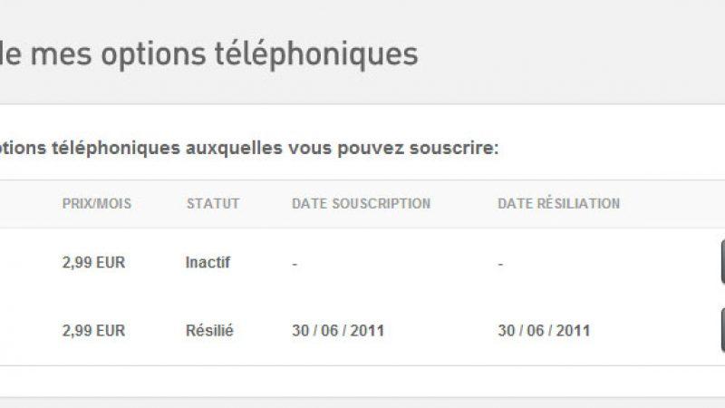 """Freebox Crystal : Free fait évoluer """"l'option Algérie"""" qui devient """"l'option Algérie + Tunisie"""""""