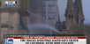 Incendie Notre-Dame de Paris : un élu français se fait renvoyer dans les cordes par un journaliste de Fox News