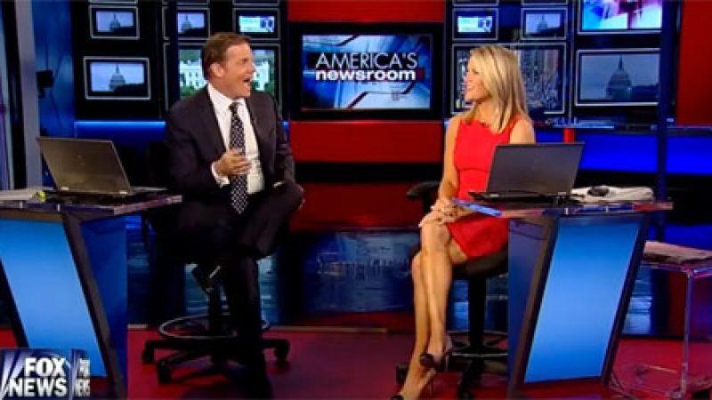 La chaîne américaine Fox News va faire son retour sur Freebox TV