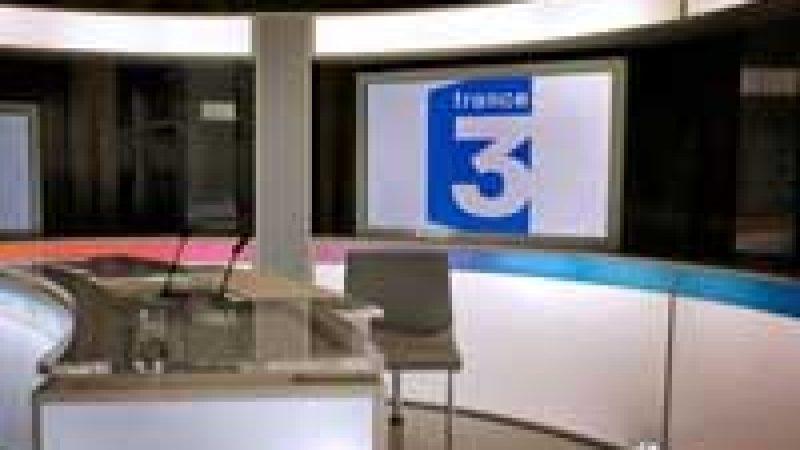 France 3 passe en 16/9, pour les franciliens et les freenautes
