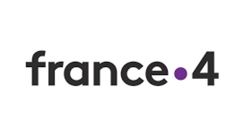 La diffusion de France 4 sur la TNT devrait cesser courant 2019