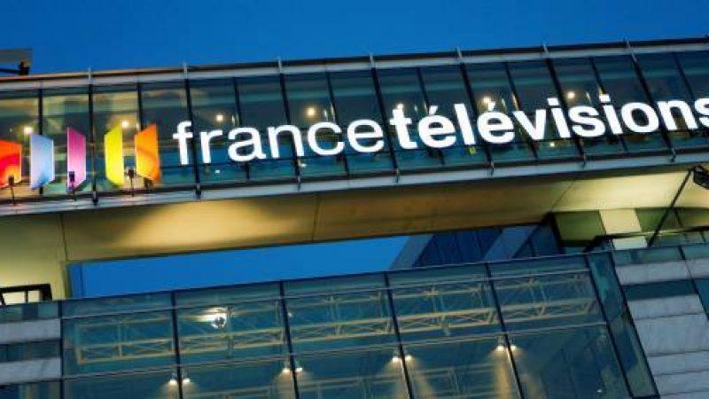 France Télévisions veut lancer son service SVoD en s'alliant avec des producteurs