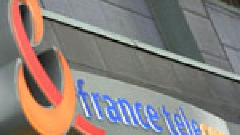 Nouvelle condamnation de France Télécom pour entrave à la concurrence