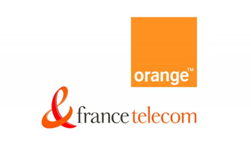 Orange payera plus pour les retraites de ses fonctionnaires
