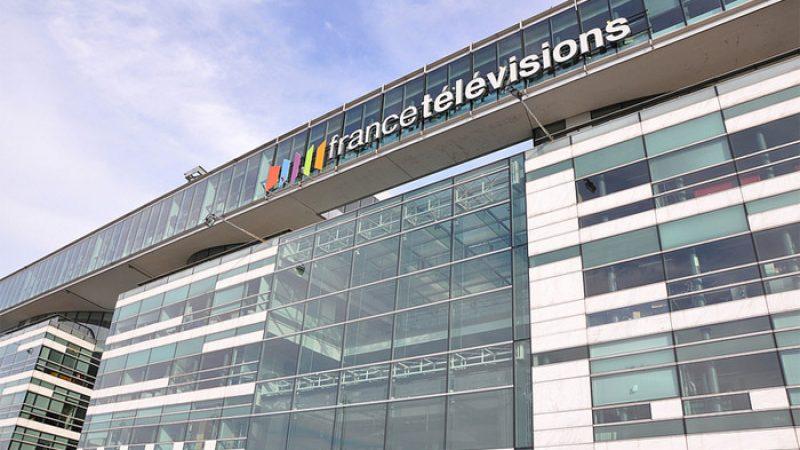 L'Assemblée nationale vote une loi qui supprimerait la publicité des émissions jeunesses de France Télévisions