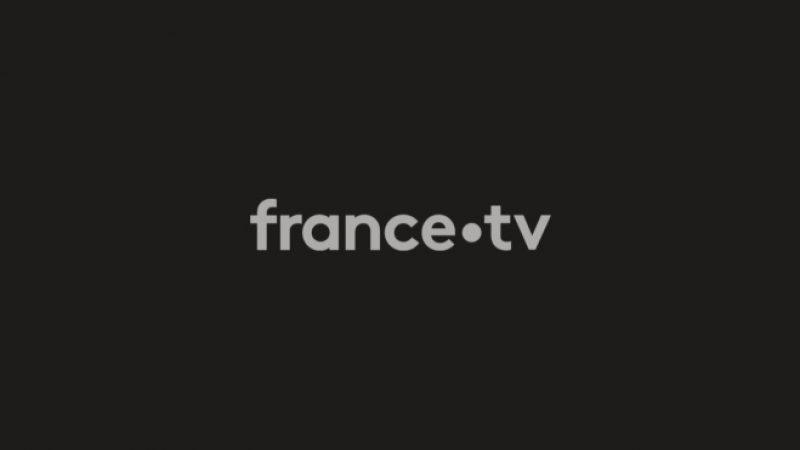 Test de france.tv, le nouveau service de replay et VOD disponible sur Freebox Mini 4K et Révolution