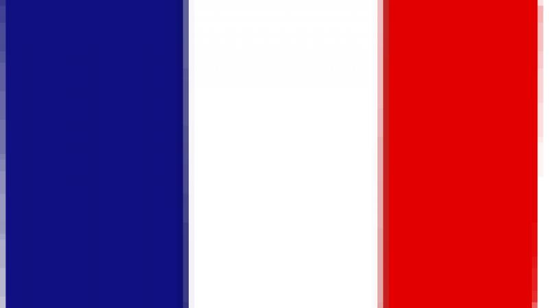 Haut Débit : La France dans le Top 10 mondial