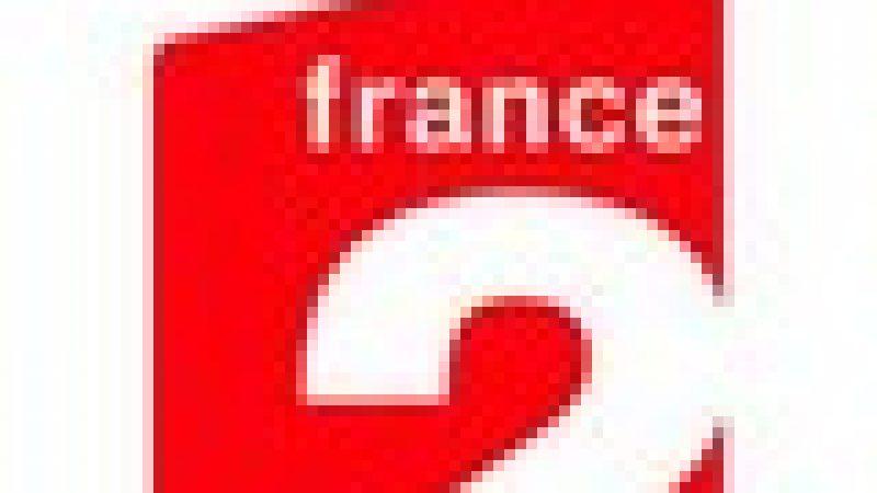 France 2 en HD d'ici la fin de l'année
