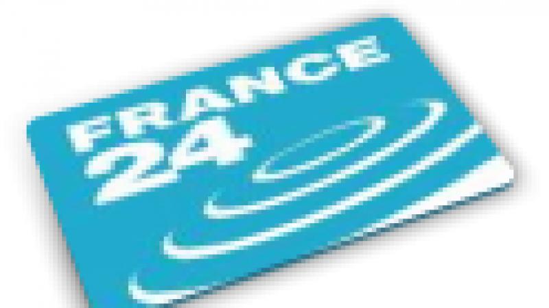 Comment voir le monde avec France 24 ?