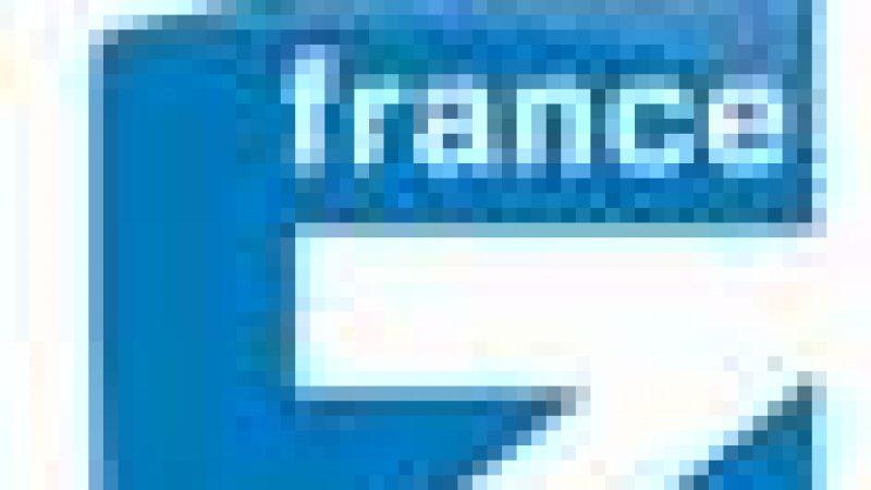 Freebox TV: France 3 est intégralement passé en 16/9
