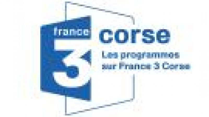 France 3 Corse arrivera courant 2006