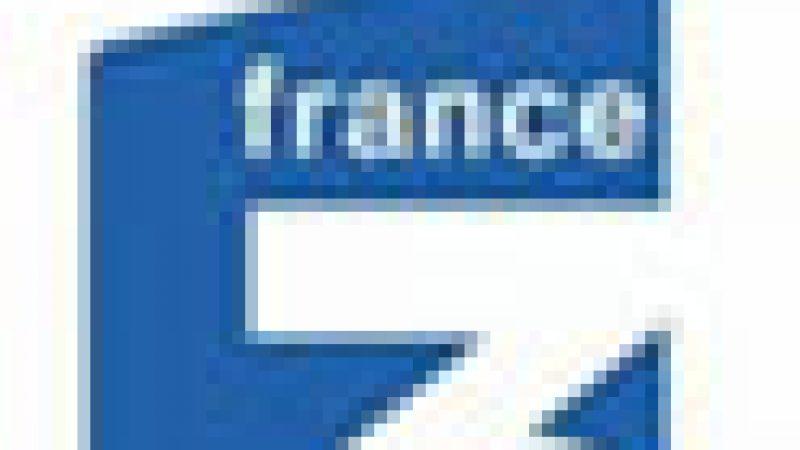 France 3 va basculer en16/9 au mois de juin