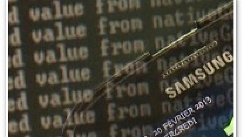 « Téléphonie, abus et arnaques » sur France 5