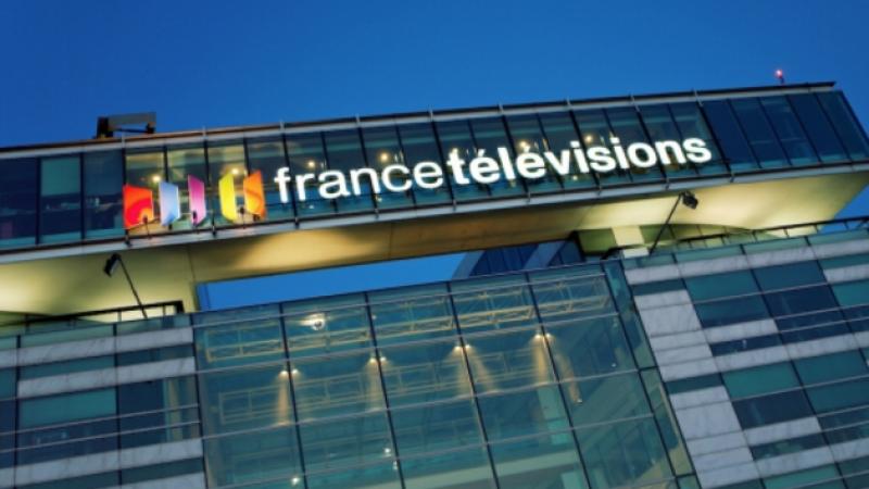 Découvrez les nouveaux futurs logos des chaînes de France Télévisions