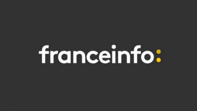 Franceinfo pourrait remplacer France 4 sur le canal 14 de la TNT