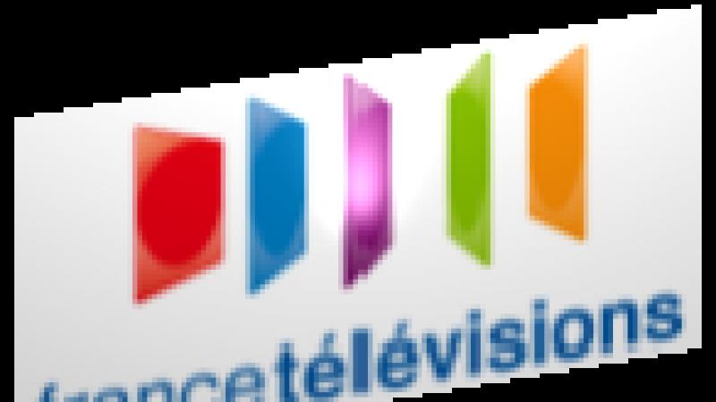135 millions de déficit pour France Télévisions en 2009