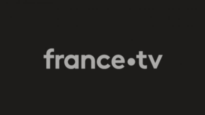 Découvrez en avant-première la future interface de france•tv sur Freebox