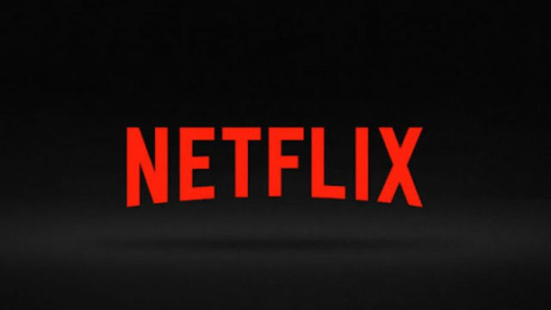 Netflix lance la fonction Smart Download pour son application Android