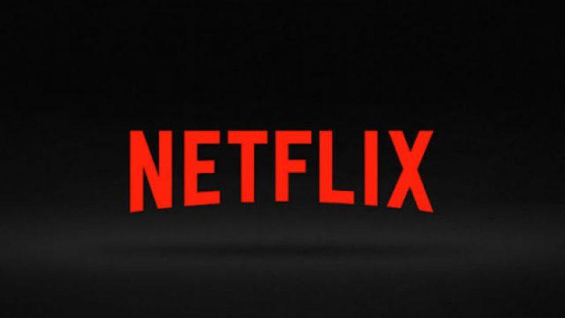 Netflix passe le cap des 4 millions d'abonnés en France et se rapproche de Canal+