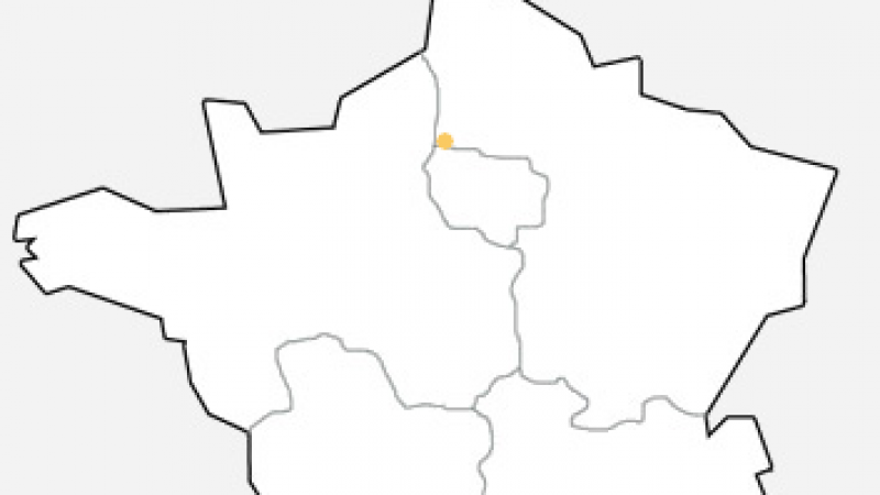 [Résolu] Incident réseau dans le Tarn-et-Garonne : 38 DSLAMs impactés