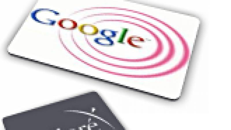 WiMax : Free et Bolloré discutent avec Google