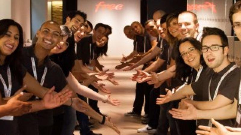 Free va ouvrir un Free Center à Agen : Les recrutements sont lancés