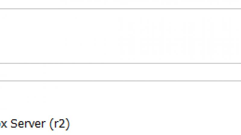 Allo la Femtocell, le Server de la Freebox Révolution redémarre. Un correctif est en préparation !