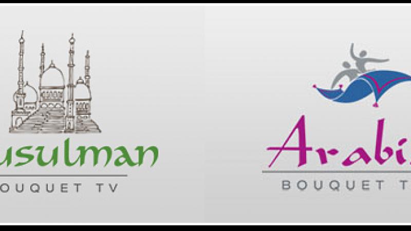 Les bouquets « Arabia » et « Musulman » en clair sur Freebox TV en avril