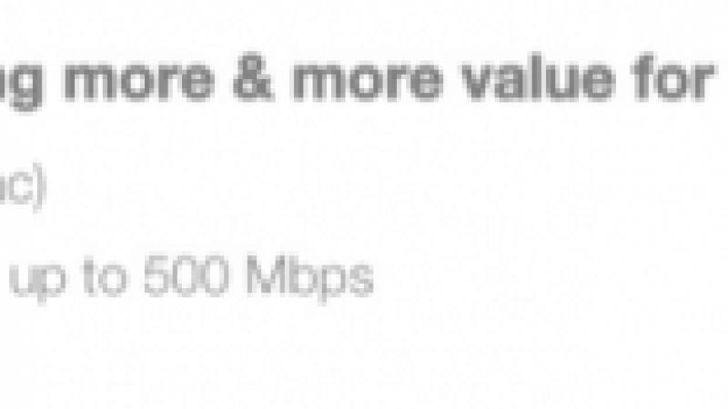 Des FreePlugs à 500Mb/s et du WiFi 802.11ac à 1,3Gb/s pour la Freebox Revolution ou la prochaine Freebox ?