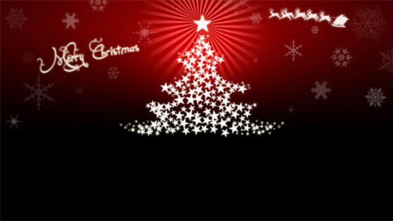 Les bons gestes avant Noël avec votre Freebox