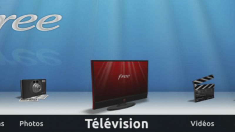 Freebox TV : Liste des nouvelles chaînes arrivées ou à venir en novembre