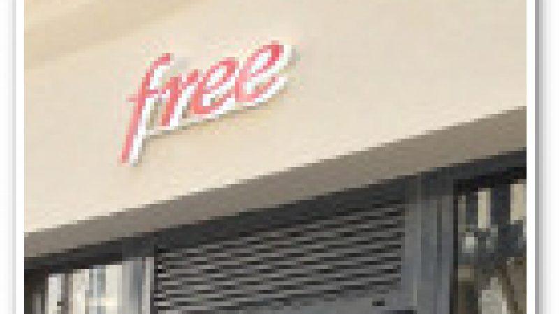 Le Free Center de La Rochelle ouvre ses portes aujourd'hui !