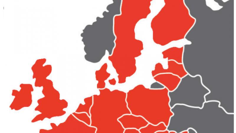 Free Mobile : les SMS ne sont pas décomptés du Pass Destination en Europe