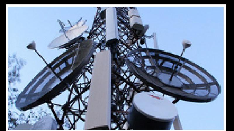Free Mobile recrute un négociateur site radio à Lyon