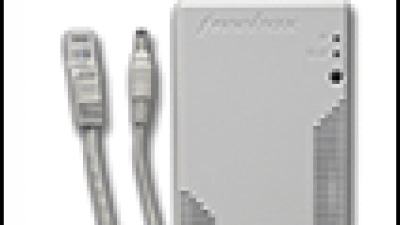 Les Freeplugs et de nouveaux accessoires Freebox sont à la vente chez Free !