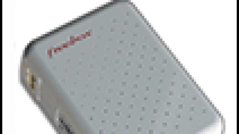 Mise à jour des Freeplugs Classics : Attention !