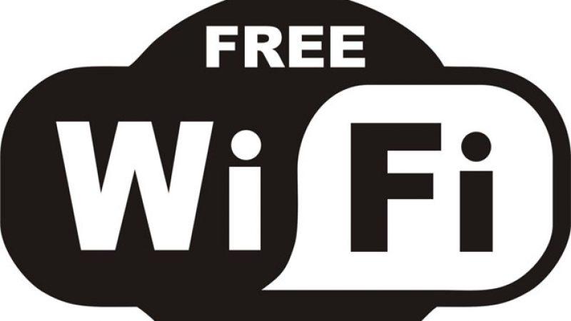 Pas de Free Wifi pour les Freenautes connectés aux nouveaux DSLAM IPV6, mais ça va être corrigé