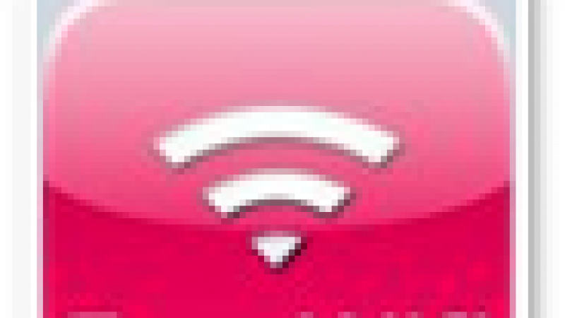 iPhone-iPod : Connectez-vous d'un click avec FreeWiFi Connect
