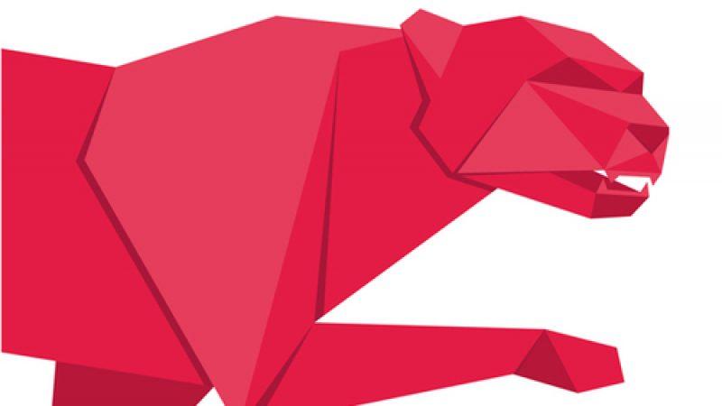 InCube, un nouveau pré-accélérateur améliorant les chances d'intégration de jeunes start-ups au sein de la Station F de Xavier Niel