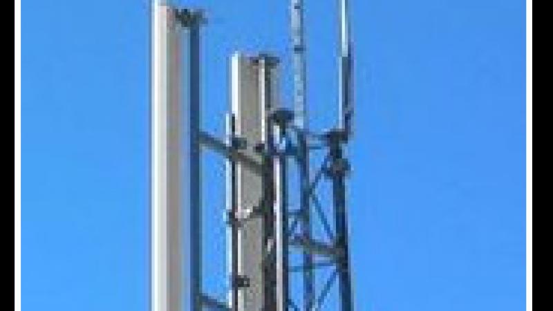 Une première mondiale en bande « L » pour booster les réseaux mobiles