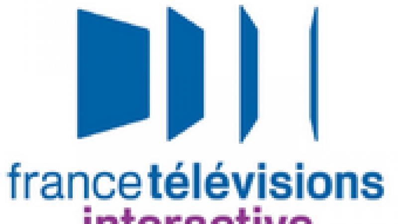 Enorme succès pour le service interactif de France Télévisions