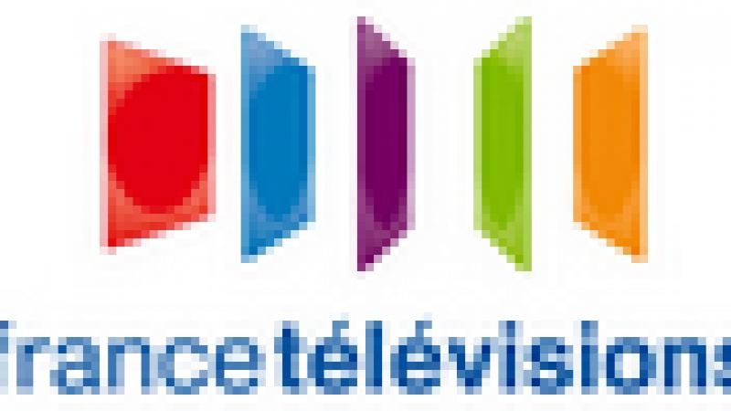 Nouvelle organisation en vue chez France Télévisions