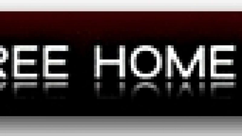 VOD 100% free sur Free Home Vidéo jusqu'au 20/11 !